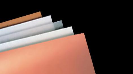プリント基板材料